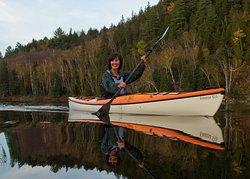 Collinsville Canoe & Kayak