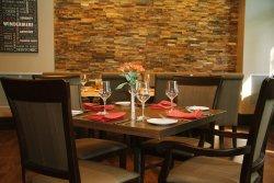 Restaurant Ninety One