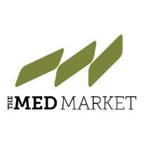 The Med Market
