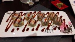 Kikko Sushi Ristorante