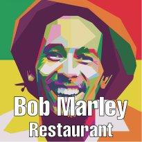 Bob Marley Restaurant