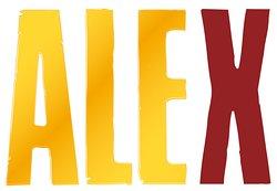 ALEX Aachen