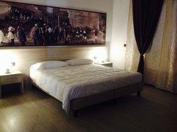Hotel Ristorante Il Borghetto