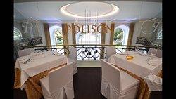 Polison Restaurant