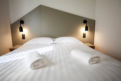 Brit Hotel Essentiel Arverne