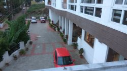Excellent Value for money hotel