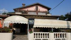 La Bottega di Vittorio Ristorante in Salumeria