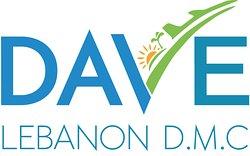 Dave Lebanon D.M.C