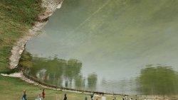 גן לאומי הבשור (פארק אשכול)