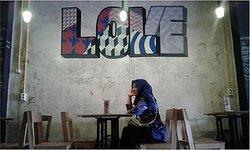 Omnivora Cafe