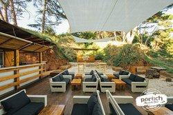 Portich Beach Bar