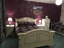Morven Bed & Breakfast