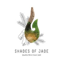 Shades Of Jade