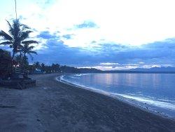 Rizal Beach
