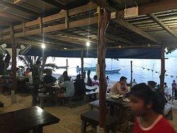 Krua Bang Por Restaurant