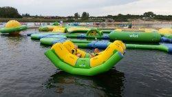 Aquapark Splash