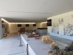 Museu de Vilarinho das Furnas
