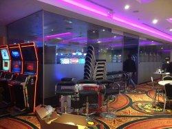 Admiral Casino Split