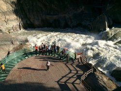 Lijiang Guides - Day Tours