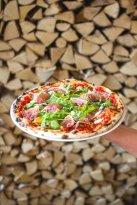 Pizzeria Ruka
