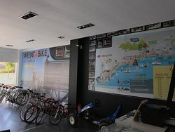 G2Move Segway Tours & Bikes