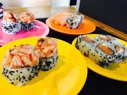 Giappo Sushi Bar Aversa