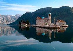 Select Dubrovnik