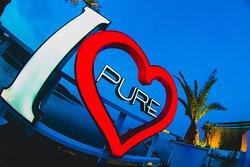 Pure Club