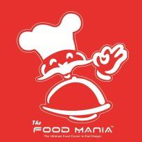 The Food Mania