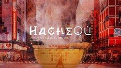 Hachequ