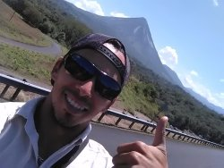 Arenal National Park guide by #BijaguaRainforestTours with Marlon Calderón,