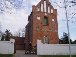 Farum kirke