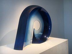 Gallery van Dun - Contemporary Art
