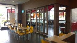 McDonald's Jerantut