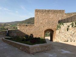 Arco de Cozagon
