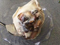 Jbg's Frozen Custard