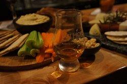 Last Hope Distillery