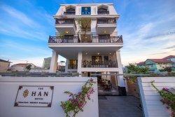 The Han Hotel