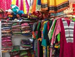 Jai Shankar Handicrafts