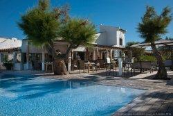 Hotel Les Arnelles