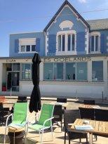 Hotel Les Goelands