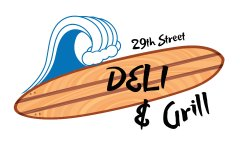 Avalon 29th Street Deli & Grill