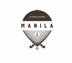 Manila & Co