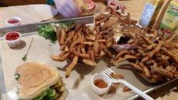 brattleburger