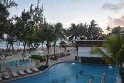 Great Property, Ocean, Beach & Pool