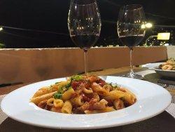 Isola Cucina Italiana