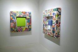Gallery Mare