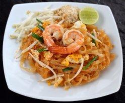 Indochine Traiteur Thailandais