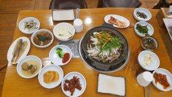 Baekjeui Jip
