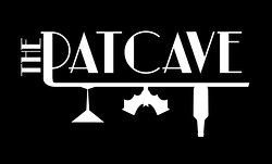 The Patcave